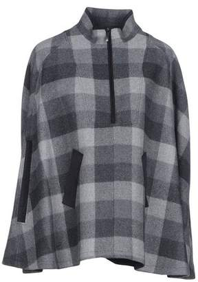 Brooks Brothers Capes & ponchos