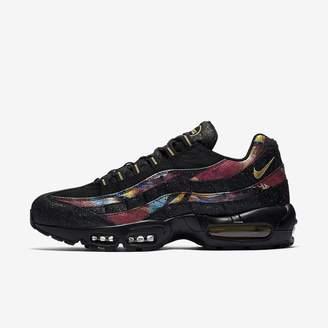 Nike 95 Men's Shoe