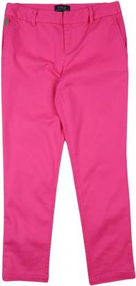 Ralph Lauren Casual pants - Item 13118932DR
