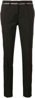 Philipp Plein To Look trousers