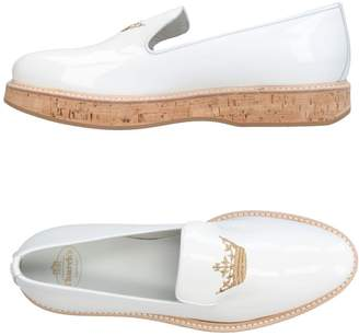 Church's Loafers - Item 11374586