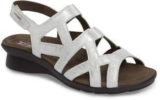 Women For Mephisto Australia Sandals Shopstyle P8On0kw