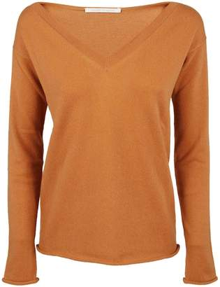 Saverio Palatella V-neck Sweatshirt