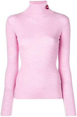 Lala Berlin Becky sweater