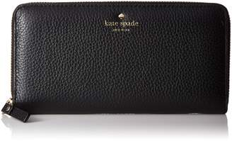 Kate Spade Cobble Hill Lacey