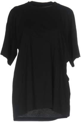 MM6 MAISON MARGIELA T-shirts - Item 12085378PJ