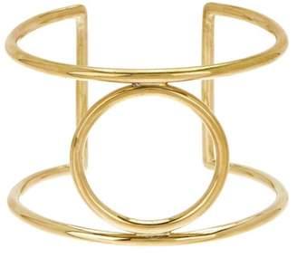 Soko Aya Cutout Cuff Bracelet
