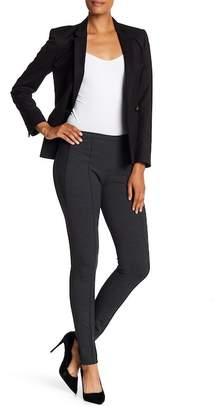 Lafayette 148 New York Sleek Skinny Pants