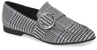 Steve Madden Balance Loafer (Women)