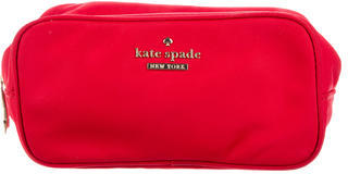Kate Spade Kate Spade New York Cosmetic Pouch