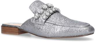 Vince Camuto Torlissi Loafers
