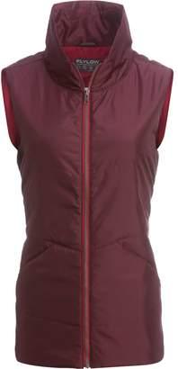 Flylow Malin Insulated Vest - Women's