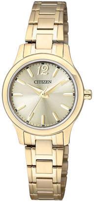 Citizen EL3032-53P Quartz Watch