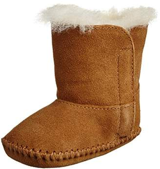 UGG I Caden Boot size:0|1 Us