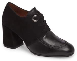 Hispanitas Glenna Oxford Pump