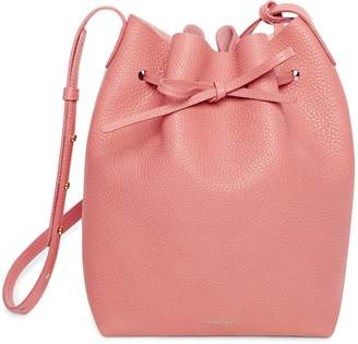 Mansur Gavriel Tumble Bucket Bag