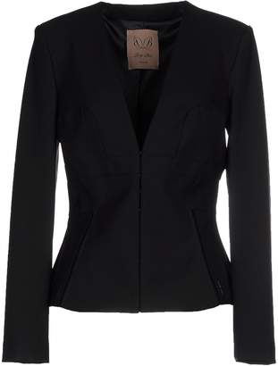 Betty Blue Blazers - Item 49190924