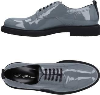 Bruno Bordese Lace-up shoes - Item 11522846DH