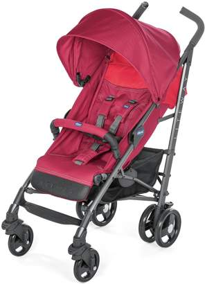 Chicco Liteway Contemporary Stroller