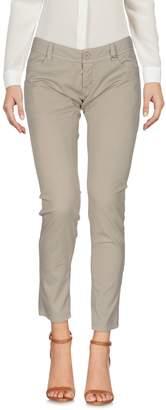 Paola Frani PF Casual pants - Item 36998326GV