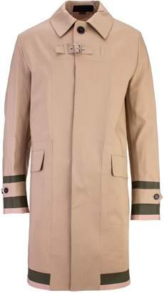 Stella McCartney Raincoat