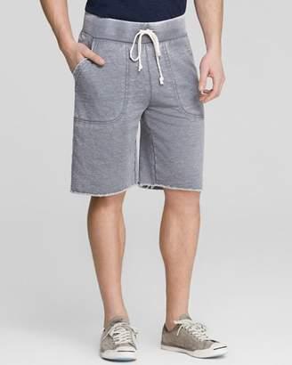 Alternative Victory Fleece Shorts