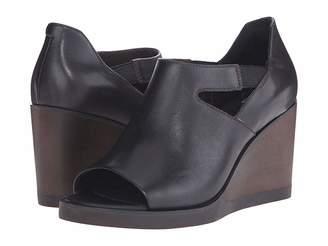 Camper Limi - K200113 Women's Wedge Shoes