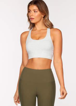 4087100a51946 Lorna Jane Grey Sport Bras   Underwear For Women - ShopStyle Australia