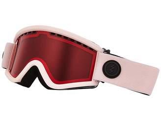 Electric Eyewear EGV.K