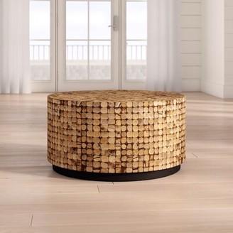 Beachcrest Home Sherlyn Coffee Table
