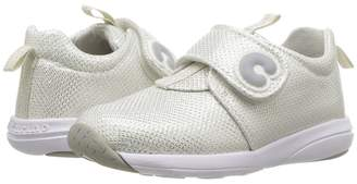 Naturino Candy VL SS18 Girl's Shoes
