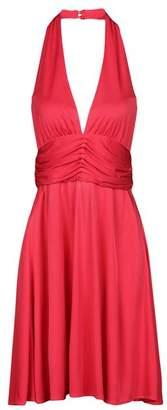 Issa Knee-length dress