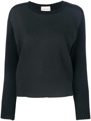 Stephan Schneider Roman sweater