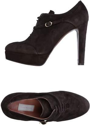 L'Autre Chose Lace-up shoes
