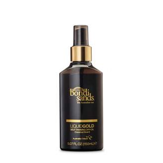 Bondi Sands Liquid Gold 150 mL