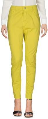 Manila Grace Casual pants - Item 36988589UE