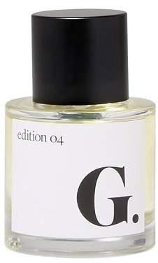 Goop Eau de Parfum: Edition 04 Orchard 1.7 oz.