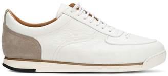 John Lobb Porth sneakers