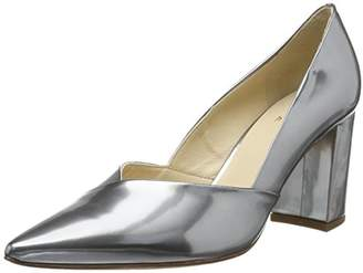 Högl 3- 10 7504 7600, Women's Pumps,(37 EU)