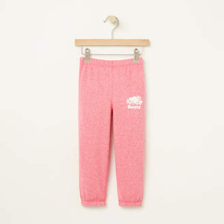 Roots Toddler Slim Sweatpant