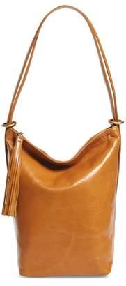 Hobo Blaze Convertible Leather Shoulder Bag
