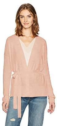 Lucky Brand Women's Darcey Cardigan Sweater