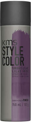 Style Color Smoky Lilac 150ml