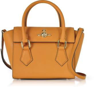 Vivienne Westwood Pimlico Small Satchel Bag