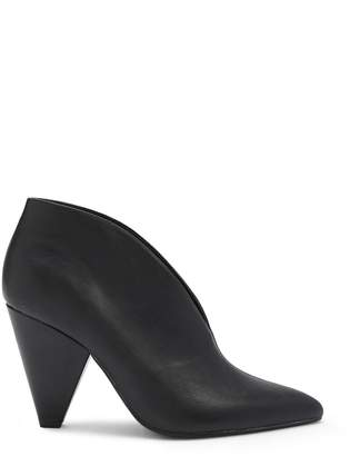 5a1862c7eb1 Forever 21 Shoes For Women - ShopStyle Canada