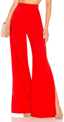Nookie Belle High Waisted Pants