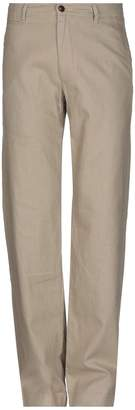 Dockers Casual pants - Item 13294158PQ