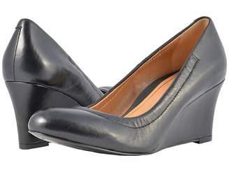 Vionic Camden Women's Wedge Shoes