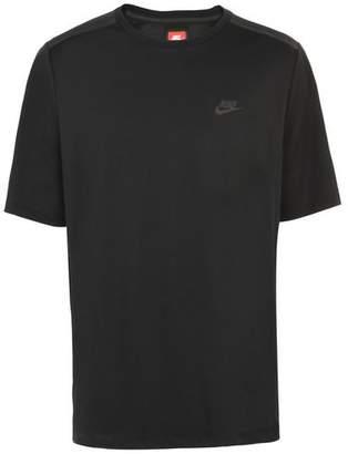 Nike BONDED TOP SHORT SLEEVES T-shirt