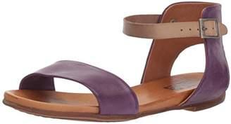 Miz Mooz Women's Alanis Sandal